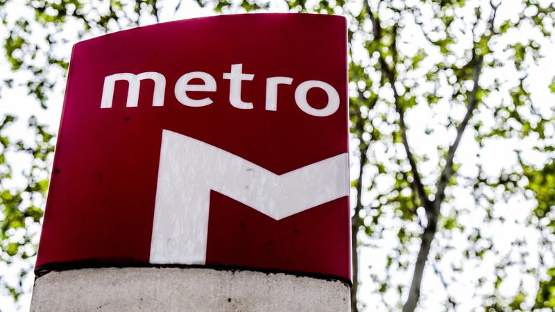 Governo garante que linha Amarela do Metro de Lisboa não será encurtada