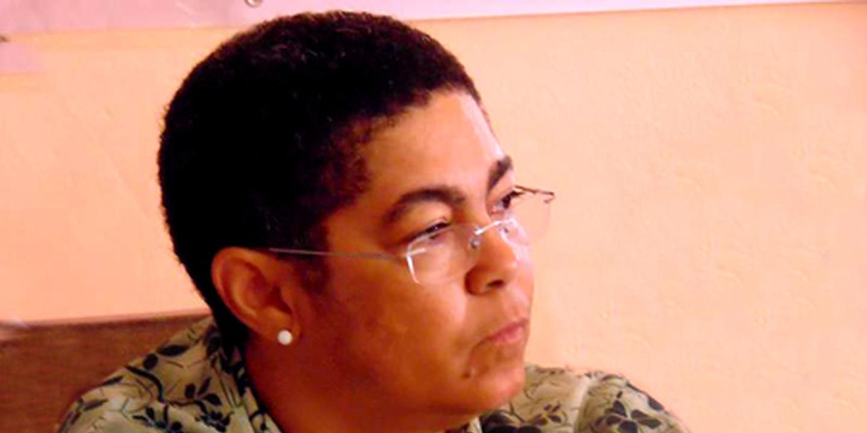 """Governo manifesta """"total engajamento"""" de Cabo Verde em Tóquio2020"""