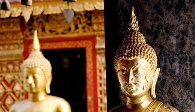 20 dicas úteis para viajar pelo Sudeste Asiático