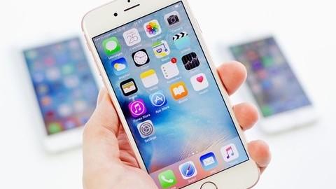 Apple poderá finalmente acabar com o iPhone de 16GB