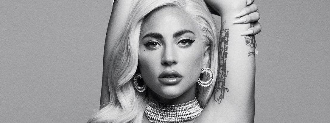 Lady Gaga e os melhores momentos de beleza no dia do seu aniversário
