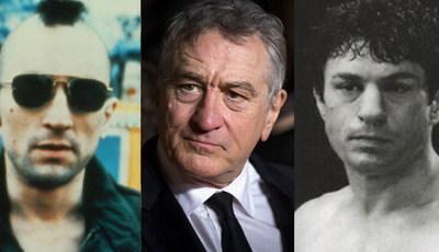 Robert De Niro fez 75 anos: os 32 melhores filmes para descobrir o mito