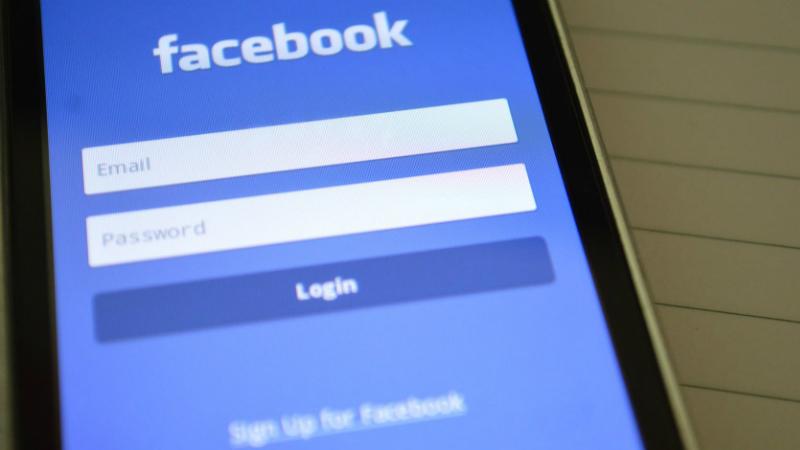 Facebook lança novo serviço para ajudar as pequenas e médias empresas