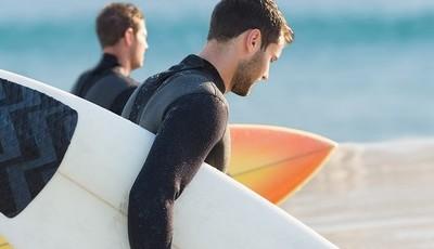 Como manter a prática de exercício físico durante as férias?