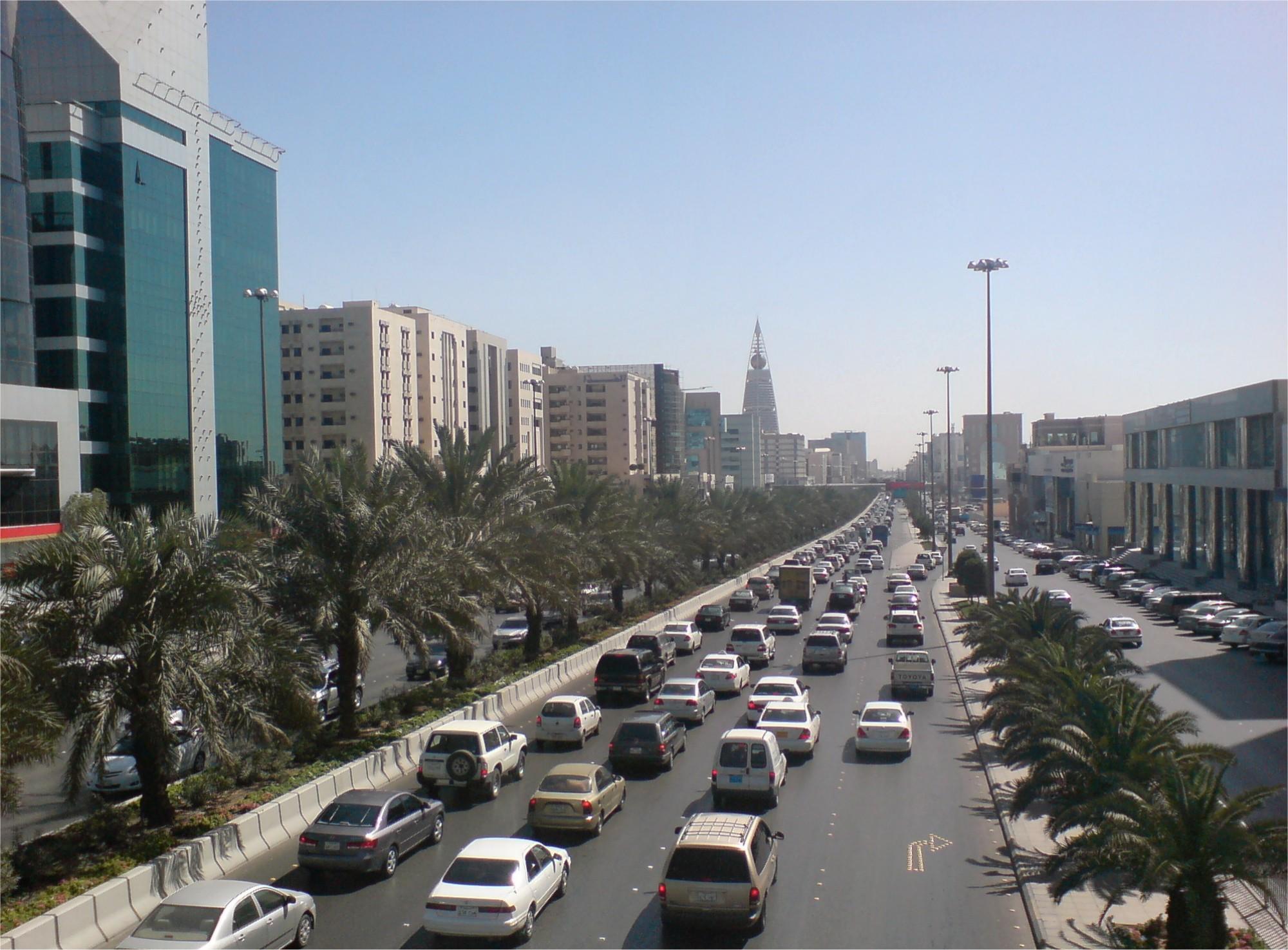 Libertado empresário português preso na Arábia Saudita desde 2012