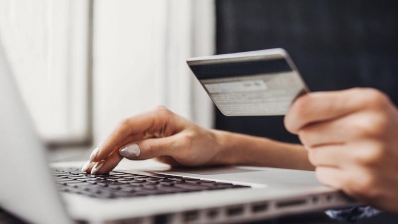 Pagamentos online estão a mudar para ficarem mais seguros