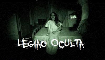 Legião Oculta é o maior canal português que estuda fenómenos sobrenaturais