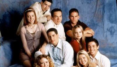"""""""American Pie"""" faz 20 anos: como estão os atores da louca comédia adolescente?"""