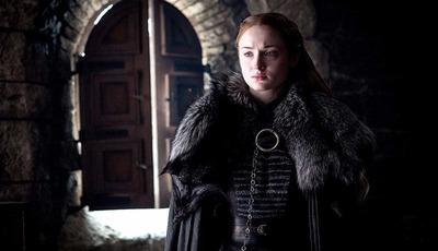 """Quem vai chegar ao poder em """"A Guerra dos Tronos""""? Investigadores respondem"""