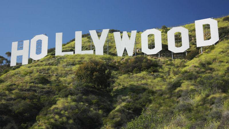 """Cineasta Steven Spielberg não vai realizar quinto filme da saga """"Indiana Jones"""""""