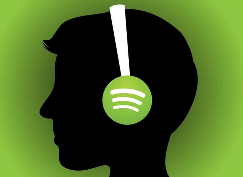 Vem aí hardware do Spotify