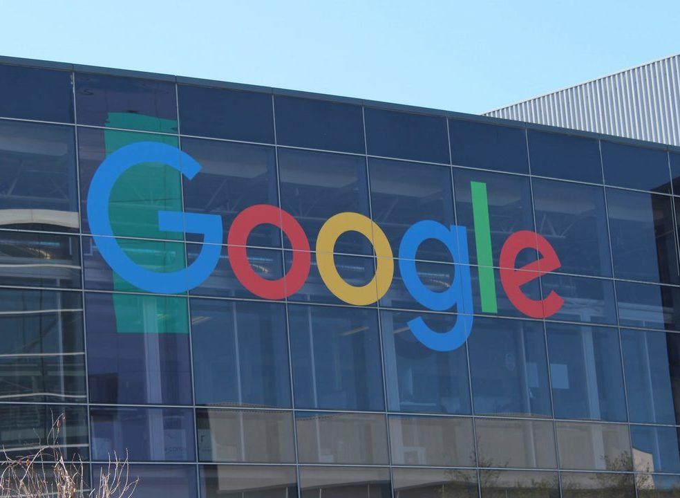 Irlanda quer saber se Google cumpre RGPD. Abre investigação à gigante tecnológica