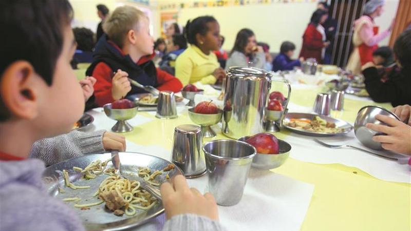Alergias alimentares: Governo prepara alternativas nas escolas