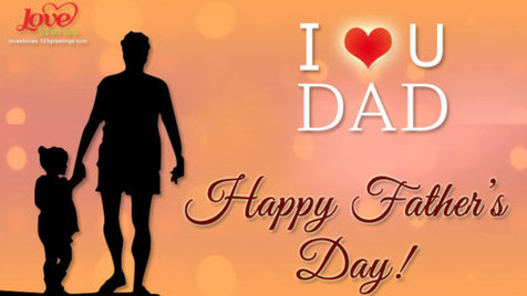 Sou Pai e adoro sê-lo contigo a meu lado...