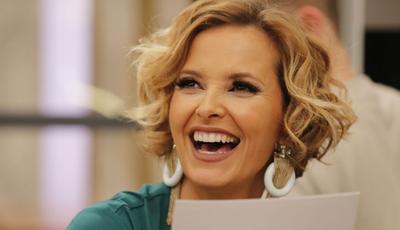 """""""Há um problema com a Cristina Ferreira e é grave"""": Joana Marques analisa conversas entre apresentadora e o seu médico"""