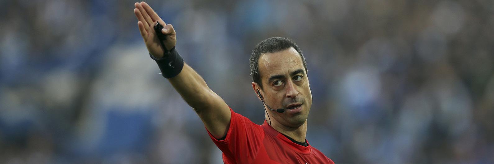 Jorge Sousa revela que recebeu 'ofertas' do Benfica e do Chaves