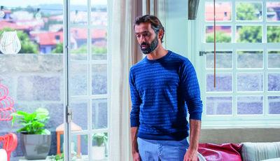 Em breve em 'Valor da Vida': Artur, Camila e Carolina unidos pelo crime