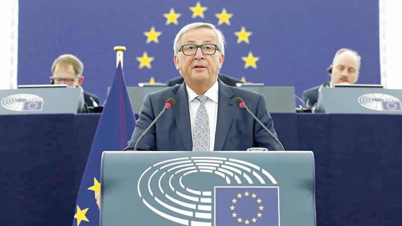 Acordo Económico e Comercial da UE com Canadá em vigor a partir de amanhã