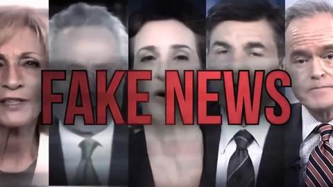Donald Trump e a comunicação social: uma relação em regime de guerrilha