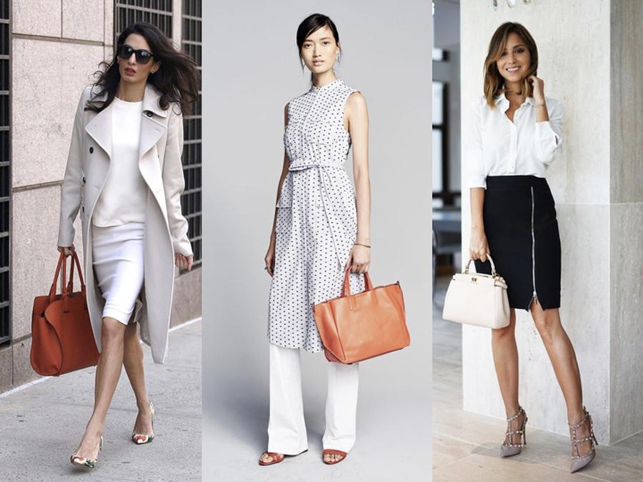 Como modernizar um dress code business formal Dicas e