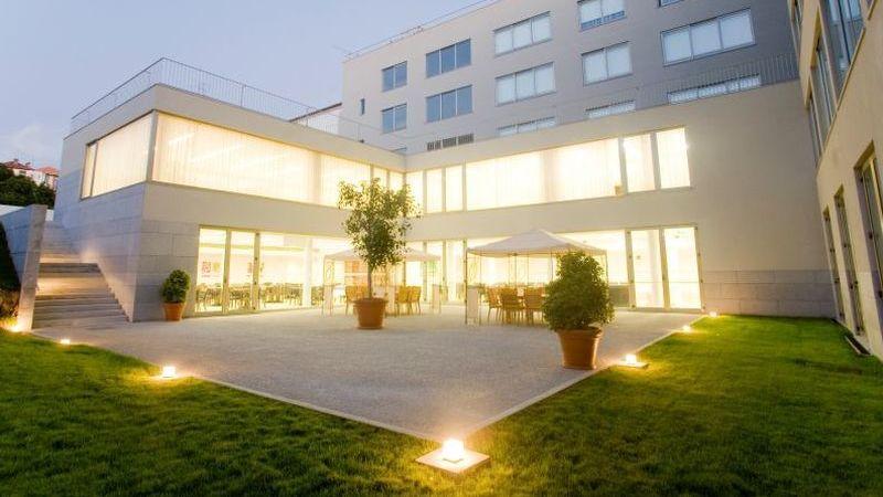 Quer acesso prioritário a residências de alta qualidade?