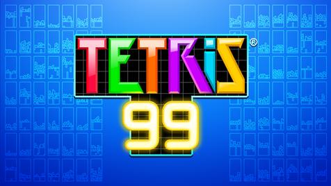 Novo Tetris: melhor jogo de sempre fica ainda melhor