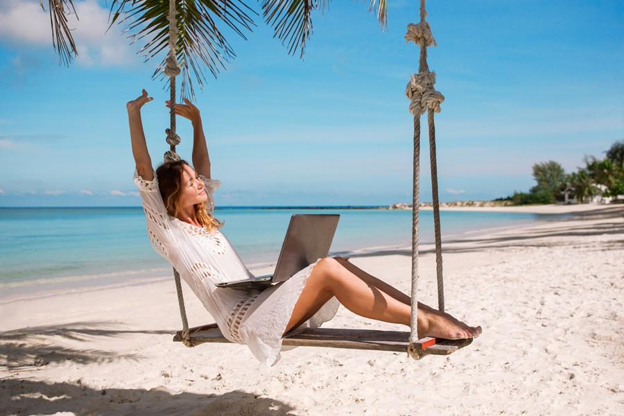 5 gadgets para levar para as férias