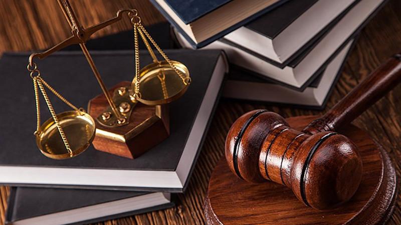 Tribunal+: a aplicação que o informa sobre a atividade dentro dos tribunais