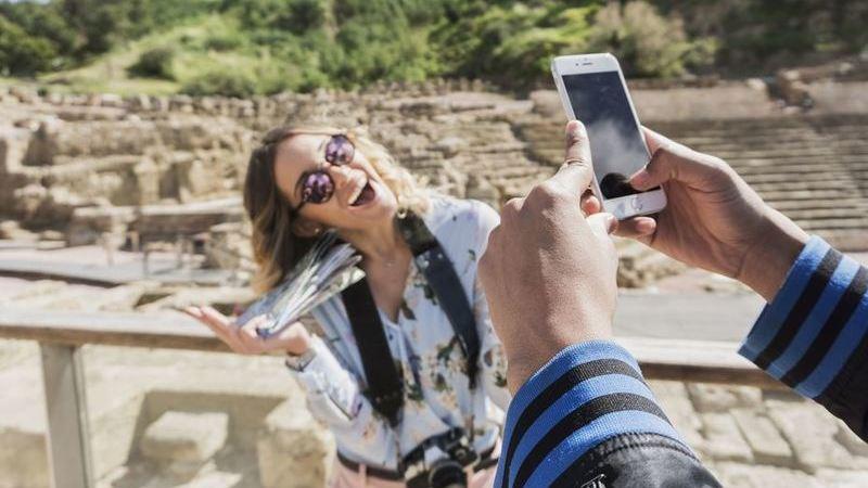 Férias e romance: ideias para as próximas férias a dois
