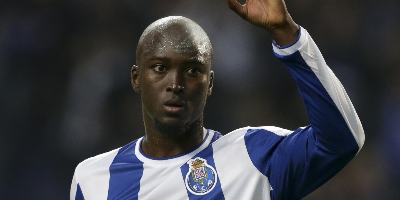 """Danilo: """"Resultado do Sporting deu-nos uma motivação extra"""""""