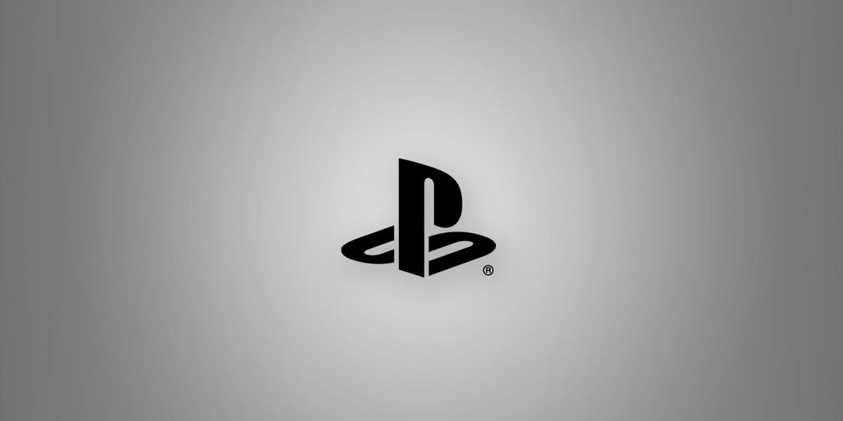 Sony já recruta para preparar lançamento da nova PlayStation 5