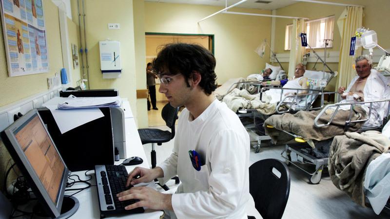 Investigadores alertam para falhas nos registos médicos que colocam em risco saúde do doente