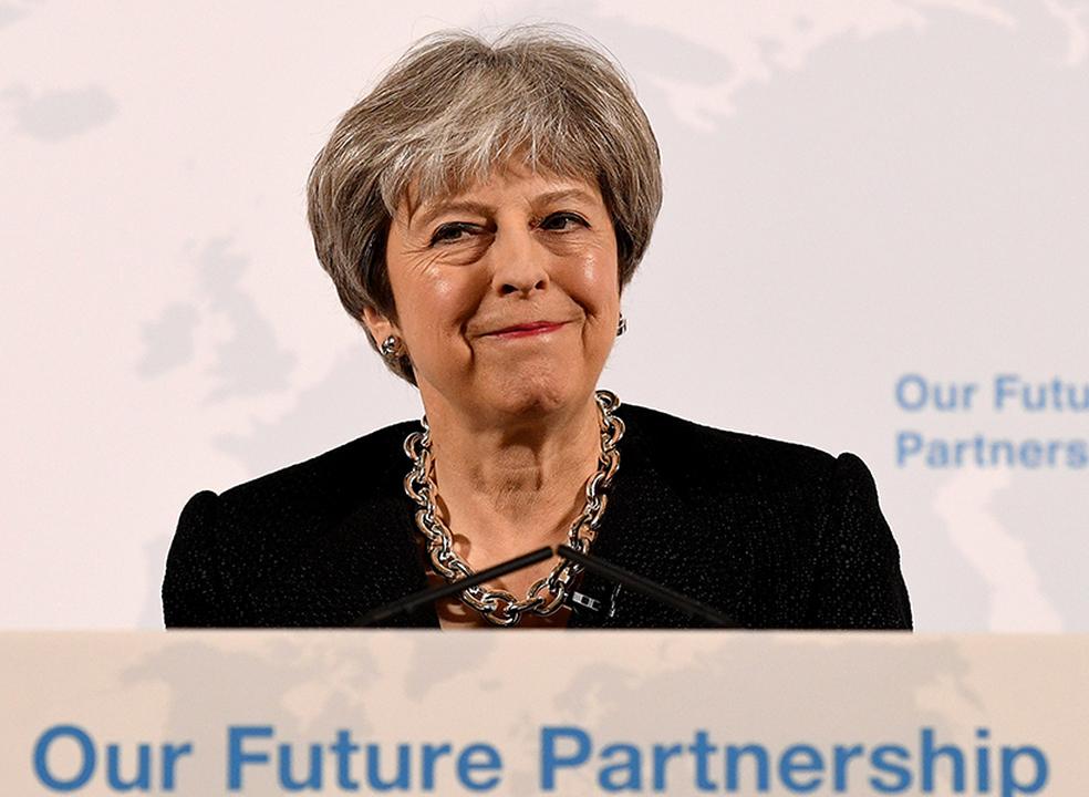 Brexit: Espanha e Reino Unido já têm pré-acordo sobre Gibraltar