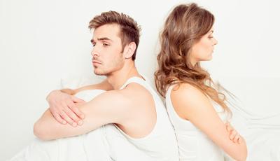 O seu casamento está em crise? Veja o que pode fazer para resgatar a relação!