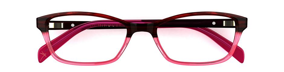 Kylie Minogue lança linha de óculos e aproveita para abrir o coração