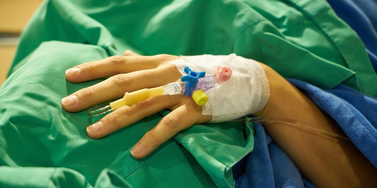 Sindicato dos Enfermeiros satisfeito com adesão à greve em Viseu e Tondela