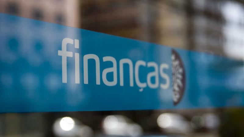 Atenção aos e-mails das Finanças: 5 dias depois, está notificado