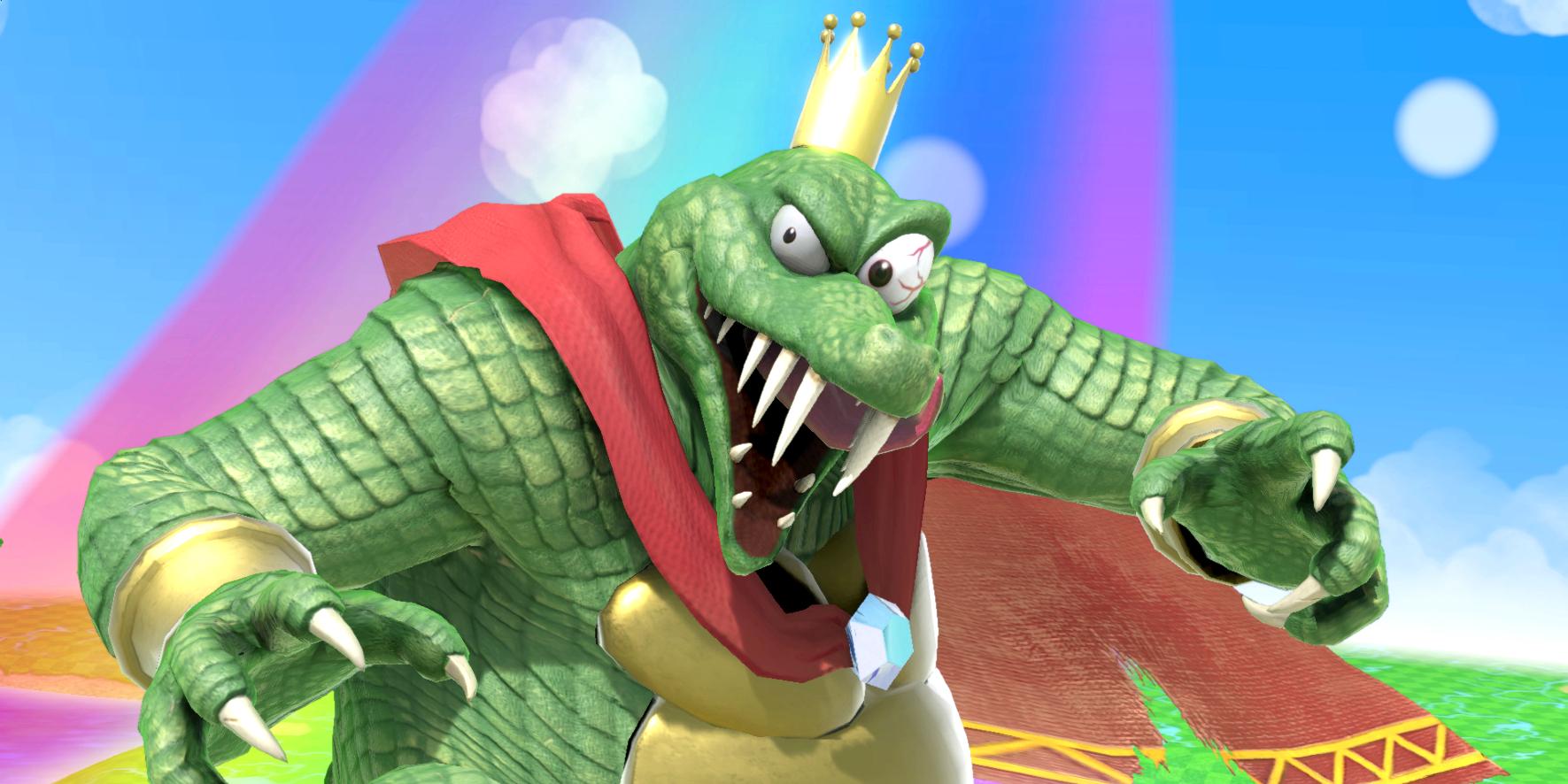 Super Mario Party e Diablo III: Os jogos que a Nintendo levou para a Gamescom
