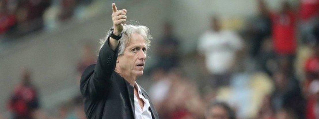 'Bis' de Bruno Henrique quebra jejum do Flamengo frente ao Athletico Paranaense