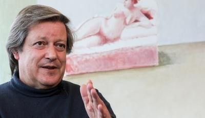 "Presidente do Centro Cultural de Belém quer transformá-lo numa ""cidade aberta"" para o público"
