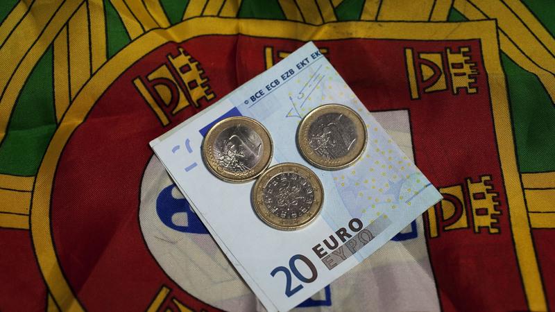 OE2016: Pagamentos em atraso sobem 17ME e atingem 1.157ME