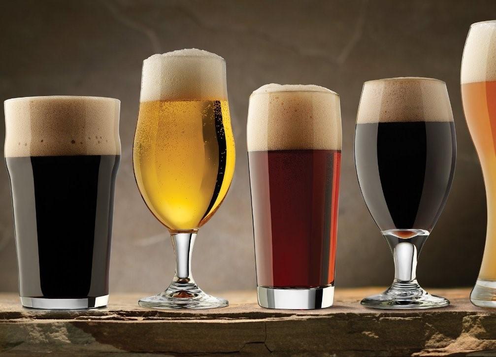 """""""O Estado da Cerveja"""": Conversas trimestrais para tomar o pulso às cervejas com mão de artesão"""