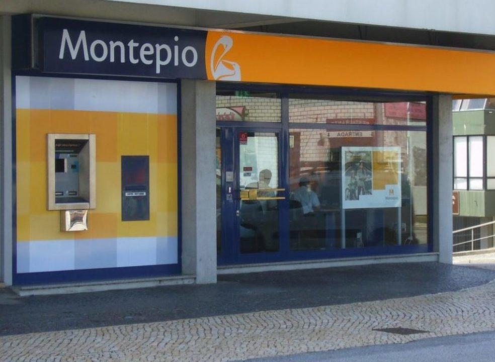 Banco Montepio paga 8% à Associação Mutualista por emissão de 50 milhões