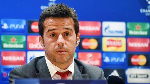 Marco Silva é o novo comentador da Liga dos Campeões da RTP