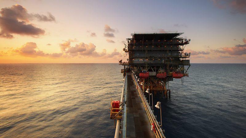 """""""Baixem os preços do petróleo já"""", diz Trump à OPEP"""