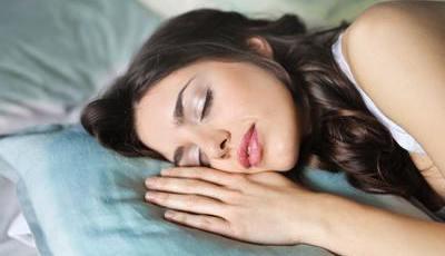 Acha que dorme o suficiente? Médicas apresentam 10 recomendações para dormir melhor