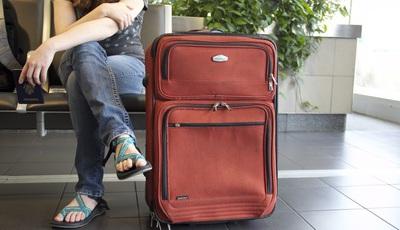 Saiba quais são os principais erros dos viajantes inexperientes