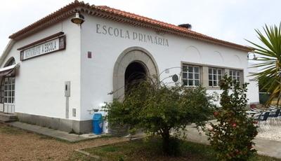 O restaurante A Escola é feito de tradições deliciosas