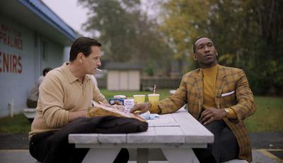 """Óscar à vista? """"Green Book"""" é o melhor filme de 2018 para os produtores"""