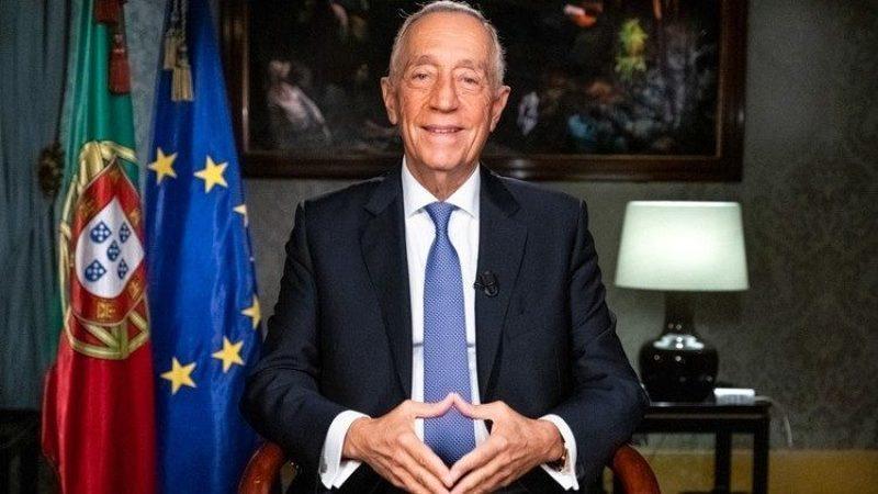 Marcelo vai ter concorrência à direita na recandidatura a Belém